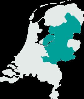 Regio's ProScoop